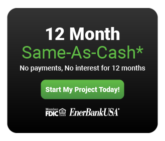12 Month Same-As-Cash